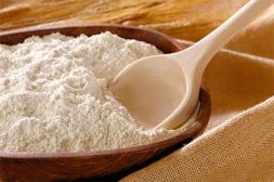 harina-de-trigo (1)