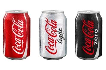 densidad-coca-cola.jpg